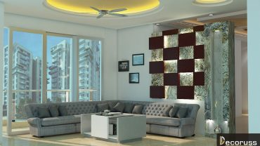 Best Interior Designer Company in Lucknow UP
