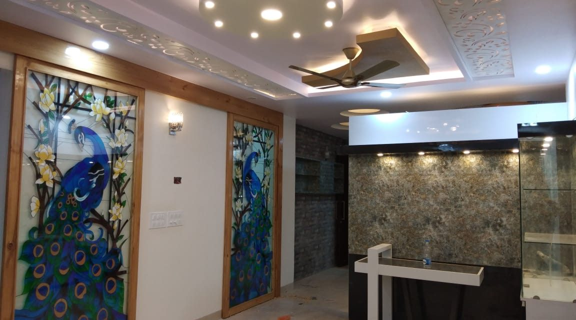http://decoruss.com/wp-content/uploads/2020/05/interior-designer-turnkey-projects-in-lucknow-1152x640.jpeg