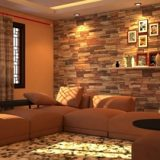 Interior design decorator in Lucknow