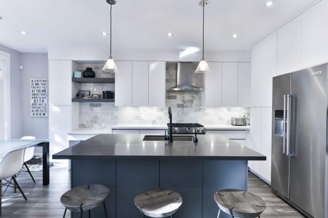 Decoruss-island-Modular-kitchen-design-layout