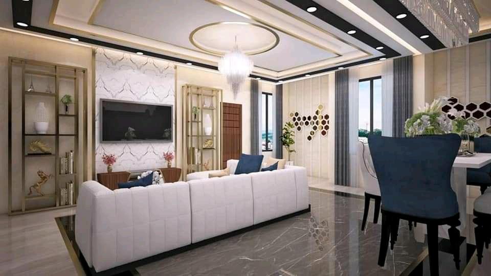 living room interior designing ideas for gorakhpur