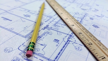 Architect plan and services
