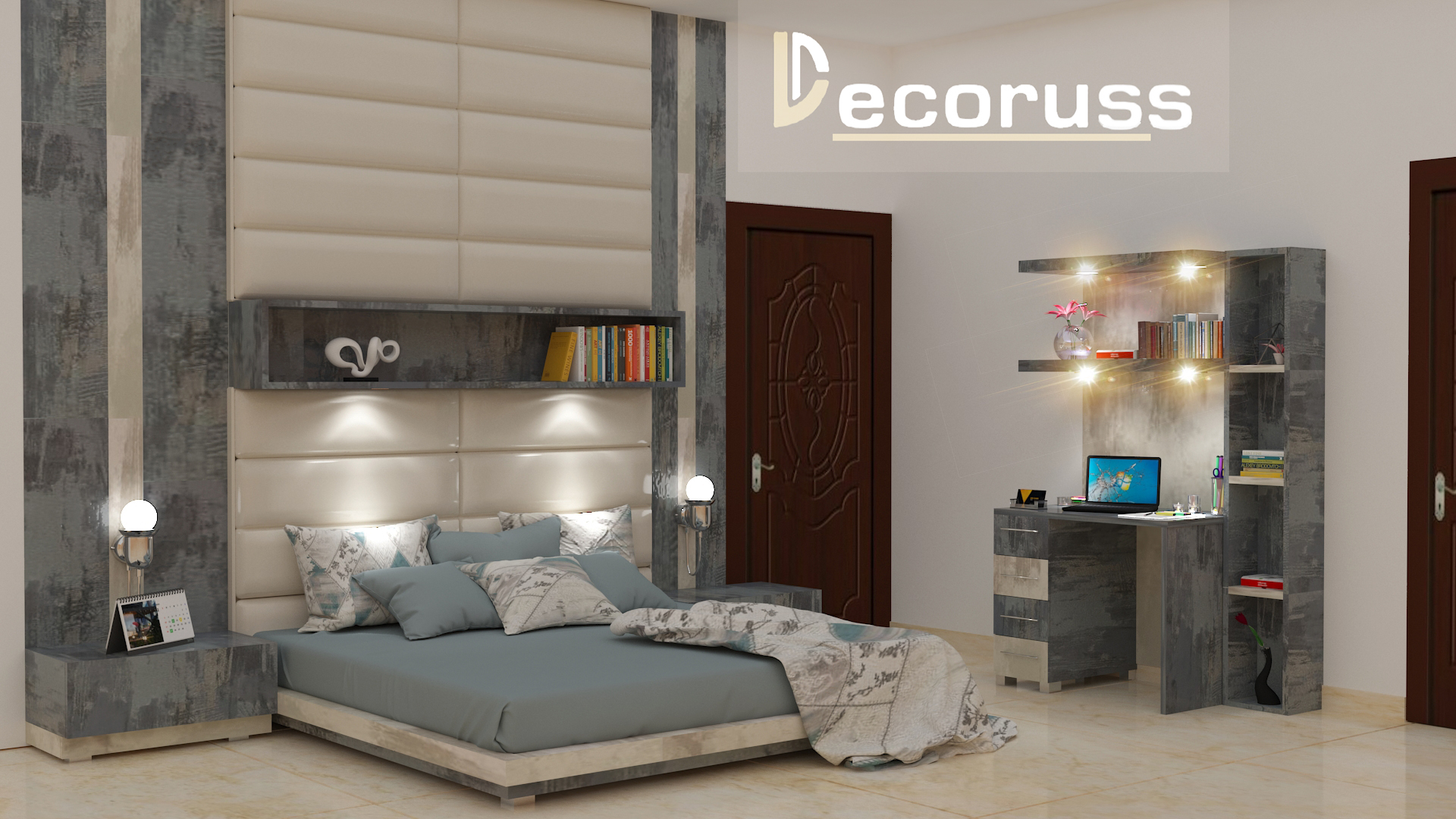 interior design decor varanasi