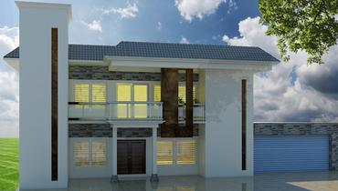 Decoruss-residential-Construction-services-lucknow-1