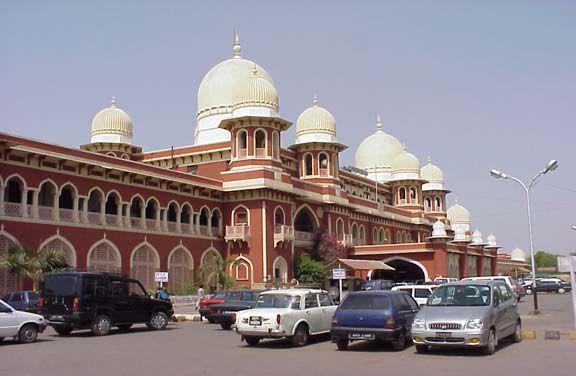http://decoruss.com/wp-content/uploads/2021/03/Kanpur_Central.jpg