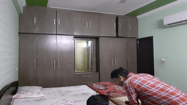 Renovation interior design portfolio ideas
