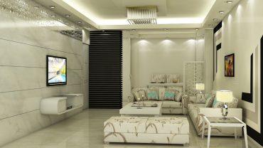turnnkey portfolio for interior designs
