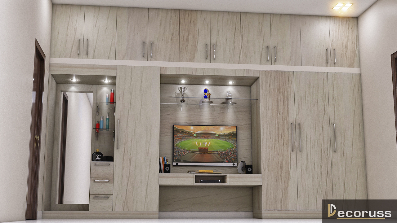 turnkey project in lucknow