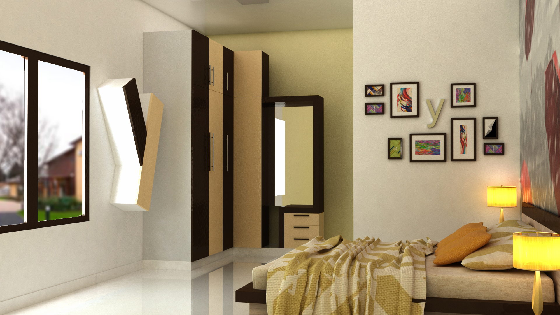 turnkey project for home and offices