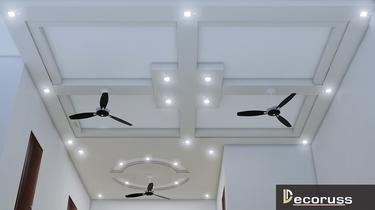 https://decoruss.com/wp-content/uploads/2020/06/decoruss-square-false-ceiling-design-ideas-porfolio.jpg