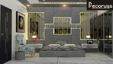 3 D portfolio ideas for interior designer