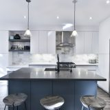 Decoruss-island-Modular-kitchen-design-layout