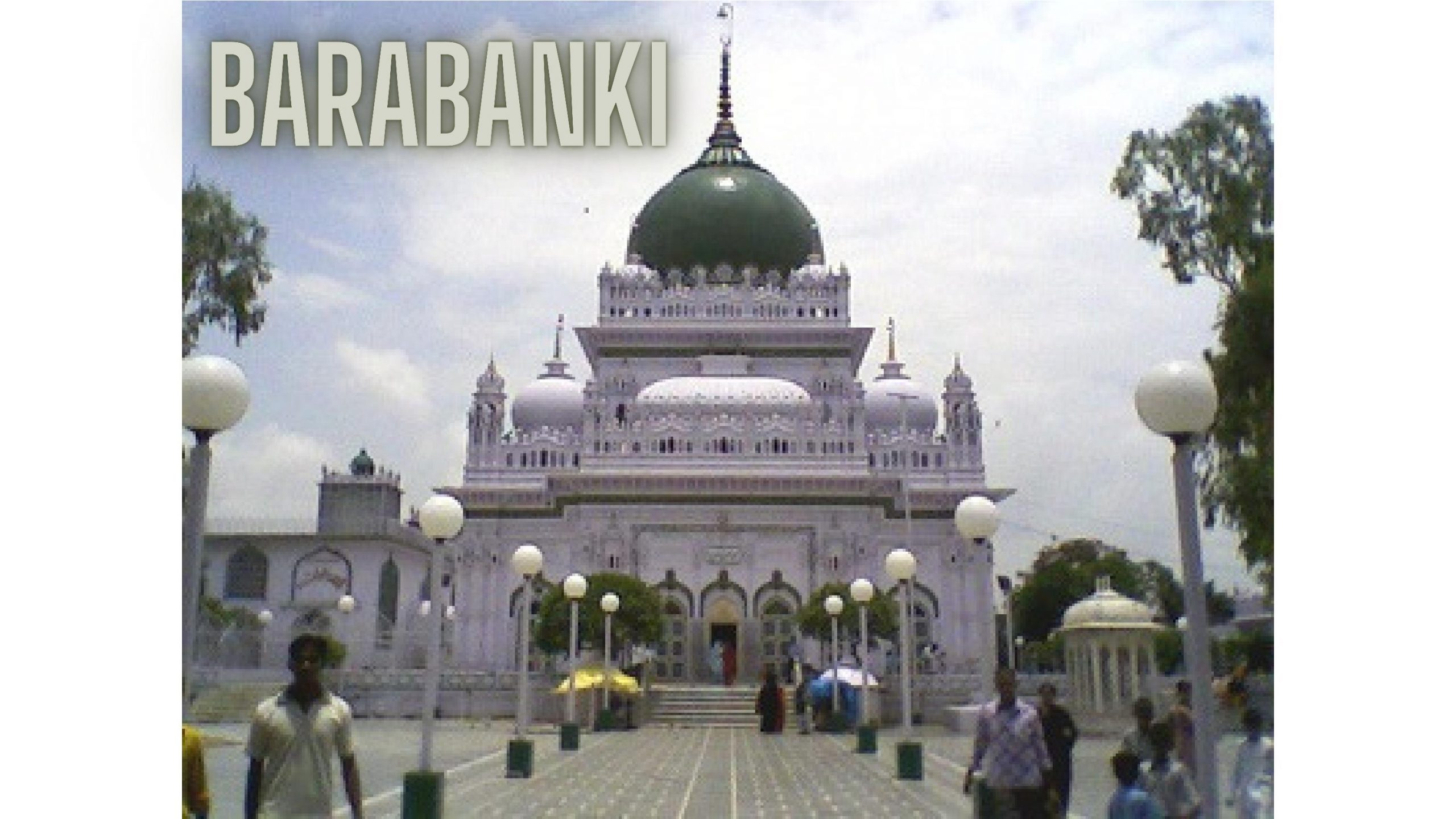 barabanki interiors and designer decorators