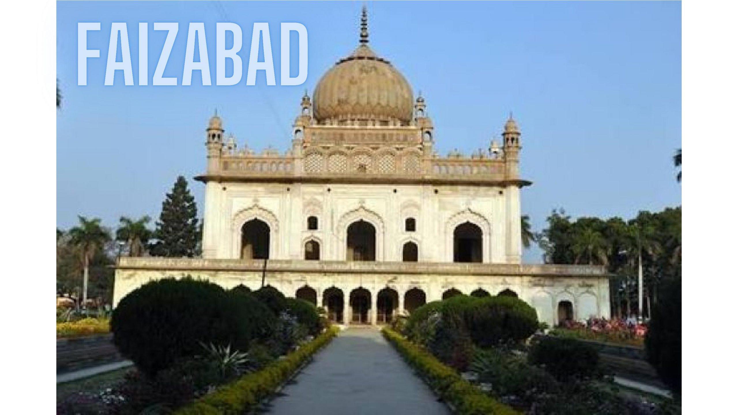 faizabad place interior design and decorator