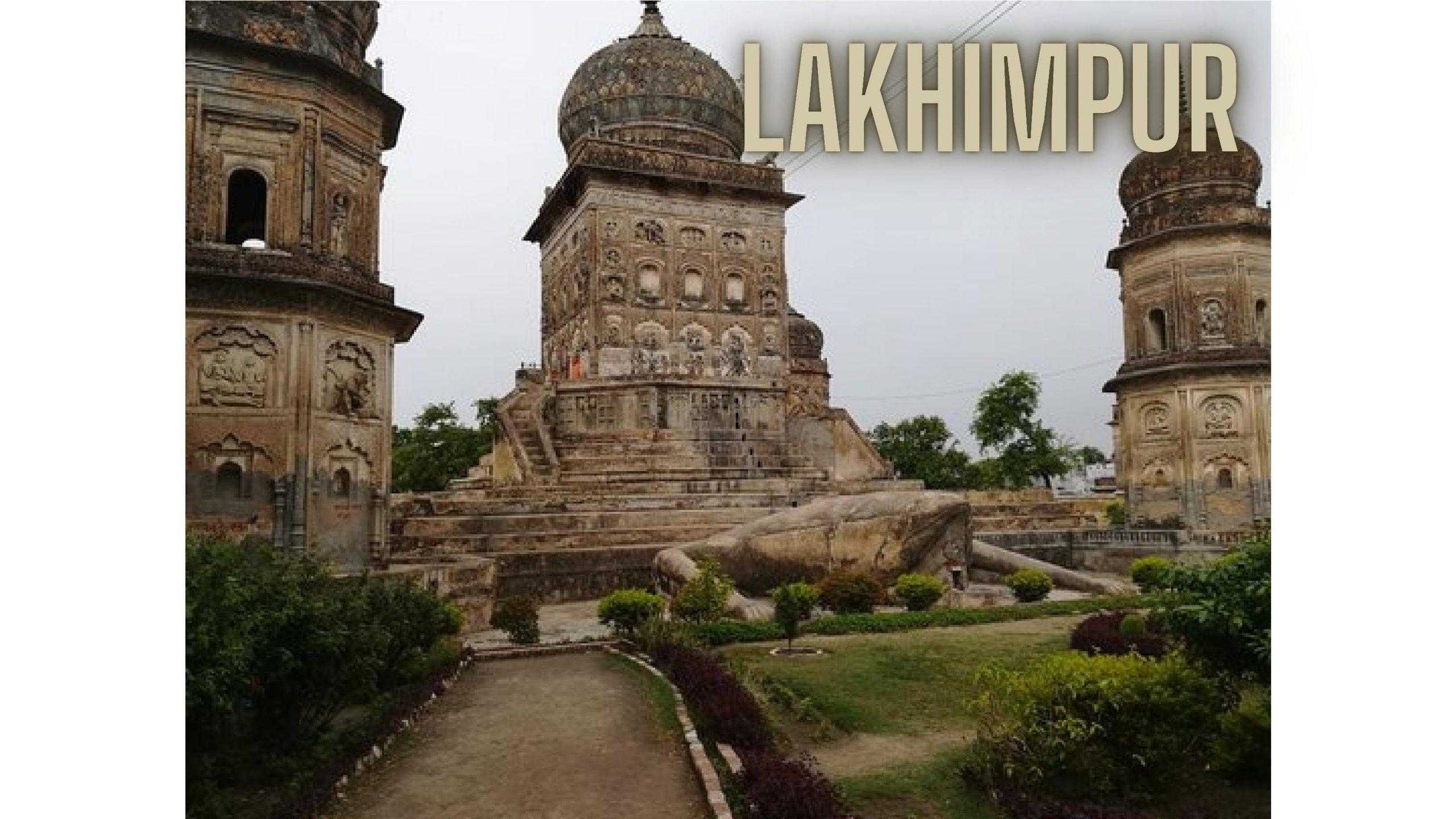 lakhimpur interior designer and decorators