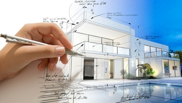 architecture firm in lucknow