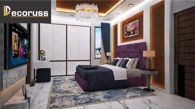cost of hiring an interior designer