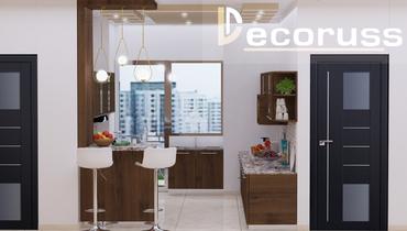 https://decoruss.com/wp-content/uploads/2020/11/decoruss-interior-customized-furniture-idea-lucknow.jpg