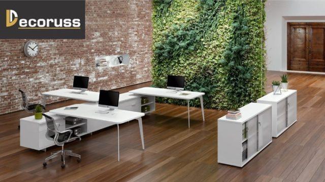 Cost of interior designer and decorator in lucknow