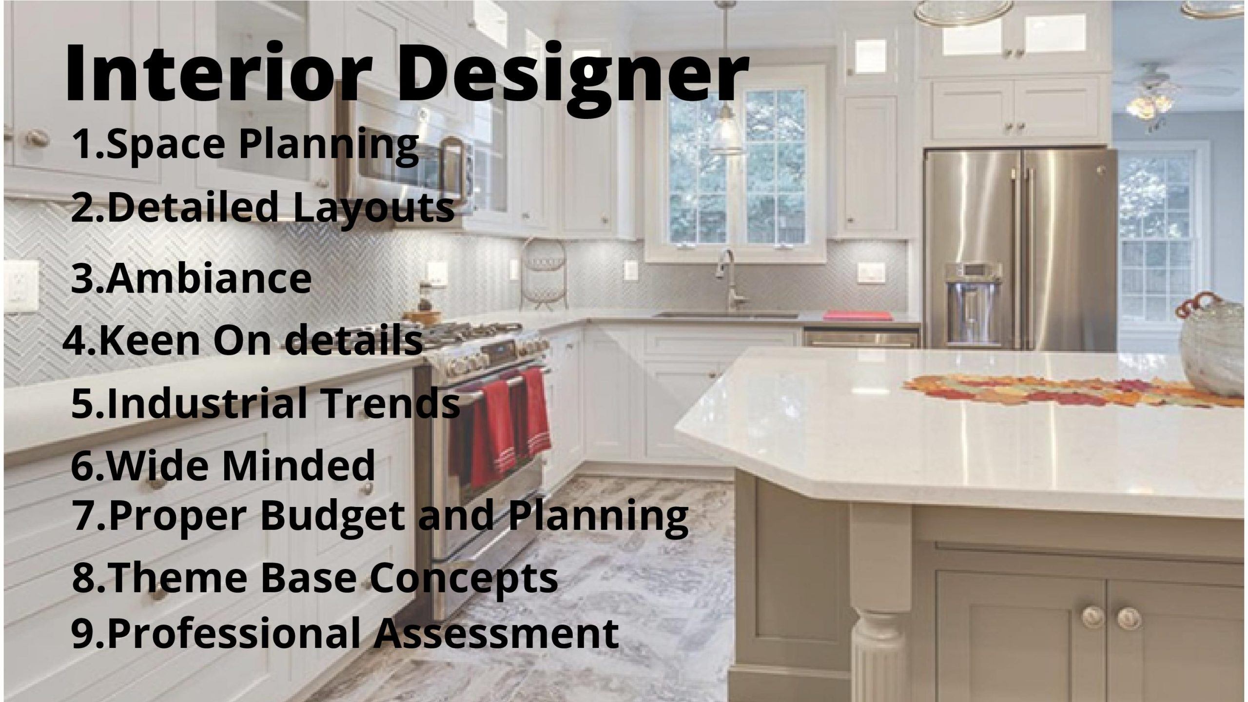 modular design image in lucknow